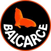 Balcarce - Santiago del Estero