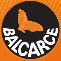 Balcarce Café - Caballito