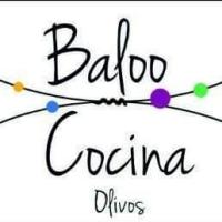 Baloo Cocina