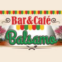 Bálsamo Cafe & Bar
