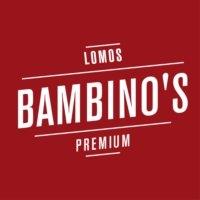 Bambino's - Lomitos Premium