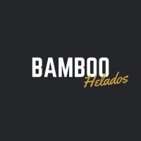 Bamboo Helados