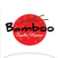 Bamboo Sushi House
