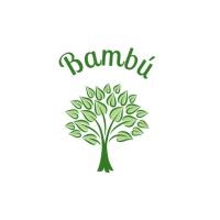 Bambu Colibri