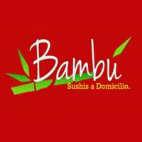 Bambu Sushi - Comida Japonesa Nikkei