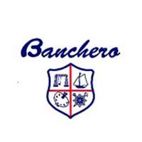 Pizzería Banchero - Av. Corrientes II