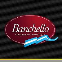 Banchetto - Brown