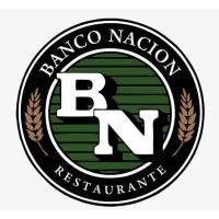 Delivery Restaurante Banco Nación