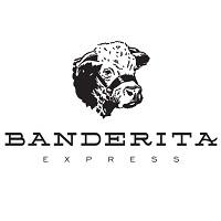 Banderita Express