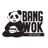 Bangwok