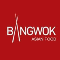 Bangwok Delivery