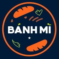 Banh Mi - Pop