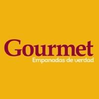 Empanadas Gourmet Canning 2