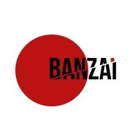 Sushi Banzai Cordoba