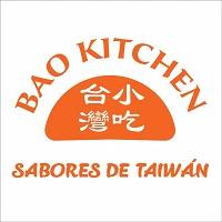 Bao Kitchen Taiwan Bistro