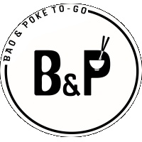 Bao & Poke To Go - Brisas del Golf