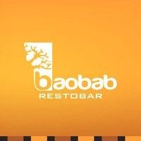 Baobab - Restobar