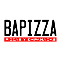 Bapizza