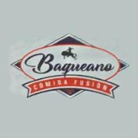 Baqueano Sándwich