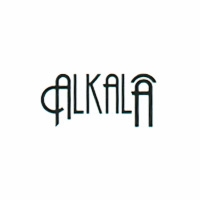Bar Alkalá