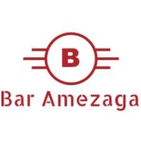 Bar Amezaga