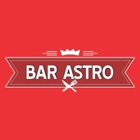 Bar Astro