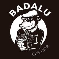 Bar Badalú