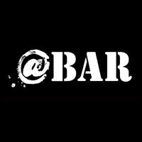 @Bar - Bebidas
