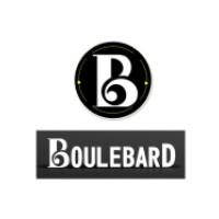 Bar Boulevar