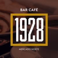 Bar Café 1928