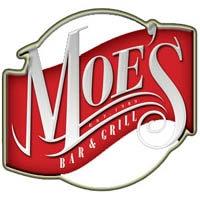 Bar de Moes