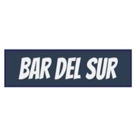 Bar del Sur