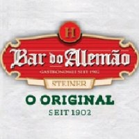 Bar do Alemão - Família Steiner