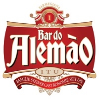 Bar do Alemão Jundiaí