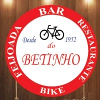 Bar do Betinho