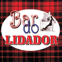 Bar do Lidador