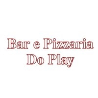 Bar e Pizzaria Do Play
