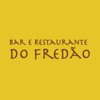 Bar e Restaurante do Fredão