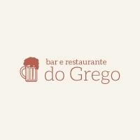 Bar e Restaurante do Grego