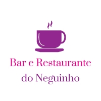 Bar e Restaurante do Neguinho