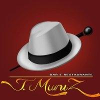 Bar e Restaurante J. Muniz