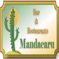 Bar e Restaurante Mandacaru
