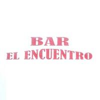 Bar El Encuentro