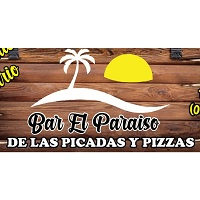 Bar El Paraiso de las Picadas y Pizzas