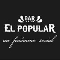 Bar El Popular - Juniors