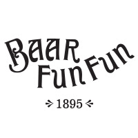 Bar Fun Fun