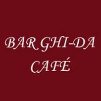 Bar Ghi Da Café