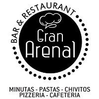Bar Gran Arenal