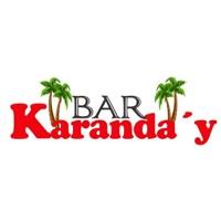 Bar Karanda'y