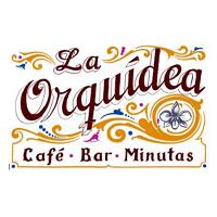 Bar La Orquídea